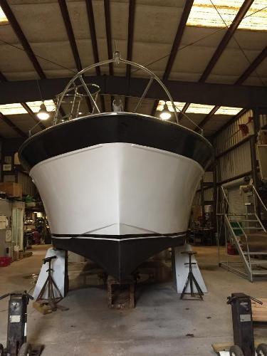 Gulf Yacht Sales